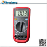 Palmen-Größen-Mini-Digitalmessinstrument des China-Qualitäts-Digit-Ut151A/B