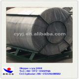 Calcium fils fourrés de silicium de meilleure qualité