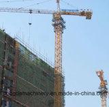 10 Tonnen-Turmkran