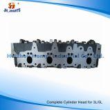 Завершите головку цилиндра/Assy для Тойота 3L 5L 11101-54131 909153