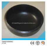 Protezioni dell'accessorio per tubi del acciaio al carbonio della saldatura testa a testa