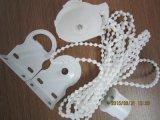 Großhandelschina-Rollen-Vorhang-Netzkabel-Gewicht-Bauteil-Vorhang-Zubehör