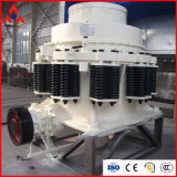 Hohe Kapazitäts-heiße Verkaufs-Sprung-Kegel-Zerkleinerungsmaschine