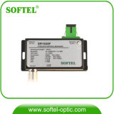 12V FTTH CATV Optical Receiver/FTTH Node
