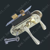 자물쇠 (116G)