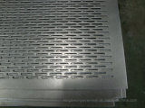 Malha de Metal Kdl-Perforated