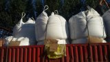 Sac en bloc multifonctionnel en gros, grand sac, sac enorme, sac de tonne