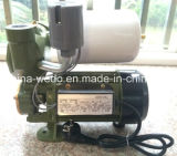 De la agua caliente de Wedo 1awzb250h bomba periférica autocebante auto y fría con Ce