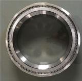 Lange Bearbeitungszeit-zylinderförmige Rollenlager-Maschinen-Teile