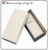 Luxus-und Form-Geschenk Box-Sy039