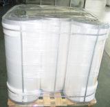 Película metalizada de OPP (VMOPP)