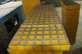 층계 보행 (273x807)를 위해 비비는 FRP/GRP