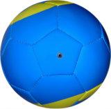 [بفك] كرة قدم [بو] [سكّر بلّ]