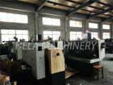 Máquina de costura industrial de agulha dupla de braço longo para produtos de grande porte Lz-391-L30