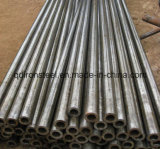 High Precision Size를 가진 20cr에 의하여 차 당겨지는 Seamless Steel Pipe