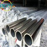 Hastelloy C22 de tubería sin costura6022 No Tubo Proveedor
