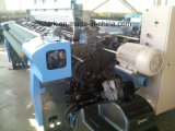 고속 에너지 절약 공기 제트기 직조기 직물 길쌈 기계