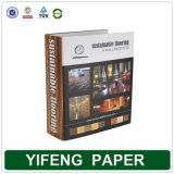 Catalogue de produits personnalisée de l'impression (FJ-397)