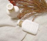 Bouteille de parfum en forme de Aroma parfumée en céramique (AM-98)