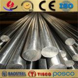 Prix laminé à chaud de barre ronde de l'acier inoxydable 420