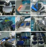 Самые популярные лучшие продажи Monocrystalline кремниевых солнечных батарей 156*156