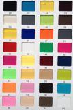 Qualitäts-PolyesterSpandex Lycra Gewebe