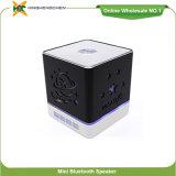 Best Selling Mini Alto-falante Bluetooth sem fio com rádio FM