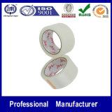 De gemerkte Band van de Verpakking van de Fabriek van Dongguan Yuehui