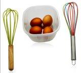 Горячее продавая яичко силикона Kitchenware качества еды юркнет (BZEB001)
