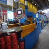 Siemens die van uitstekende kwaliteit de Machine van het Draadtrekken van pvc drijft