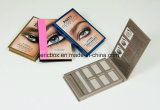 Contenitore di regalo cosmetico di carta duro di Jy-GB11 Storge