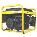 Fabrik-heißer verkaufender beweglicher Energien-Benzin-Generator Cer GS-China, Generator mit Cer