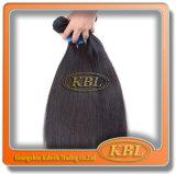 Волна волос полной надкожицы бразильская (KBL-BH)