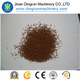Fully Automatic Popular Floating Feed Pellet Machine