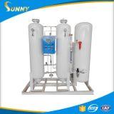 제조자 높은 순수성 산업 산소 발전기 가격