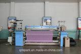 Lança de jacto de ar de alta velocidade para a tecelagem de tecido de algodão