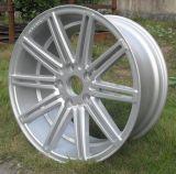 Het Wiel Wheel/Car van Vossen/Alumnium Wheel/Alloy