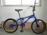 """Bike/Bicycle/26 """"دراجة دراجة / دراجات الجبلية / MTB دراجة دراجة / دراجة / دراجة رجل (MTB-021)"""