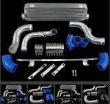 Toyota Supra Jza80 Kit Intercooler