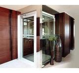 [400كغ] دار مصعد/مصعد