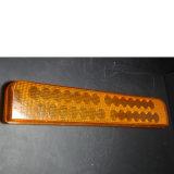 De nylon Natuurlijke Goede UVWeerstand van de Hars EMS Tr55 Grilamide voor Eyewares