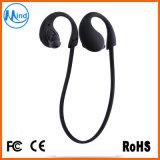 Écouteurs bon marché imperméables à l'eau With4.1 de Bluetooth d'écouteur sans fil stéréo de sport professionnel