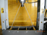 Presse hydraulique de puissance (JMDY60-25)