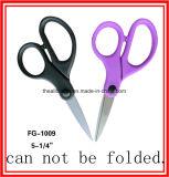 Удя снасть/прямо изрекает удя линию ножницы/ножницы Fg-1009/Fg-1011 нержавеющей стали