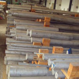 Barra quadrata di alluminio 2A12 H112