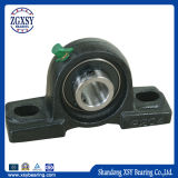 P 85 R-40 Wf Pillow Block Y Bearing Plummer Block Units P85r-40wf