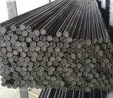 고품질을%s 가진 DIN1.7147 SAE5120 20mncr5 케이스 강하게 하는 강철