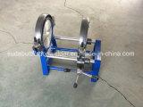 HDPE Sud160m-2 Plastikrohr-Schweißgerät