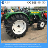 Diesel de 2017nuevo mini tractor agrícola con la maquinaria agrícola tractores herramientas