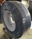 지상 지원 Equirement Gse 타이어 (8.75-16.5, 225/75D16)